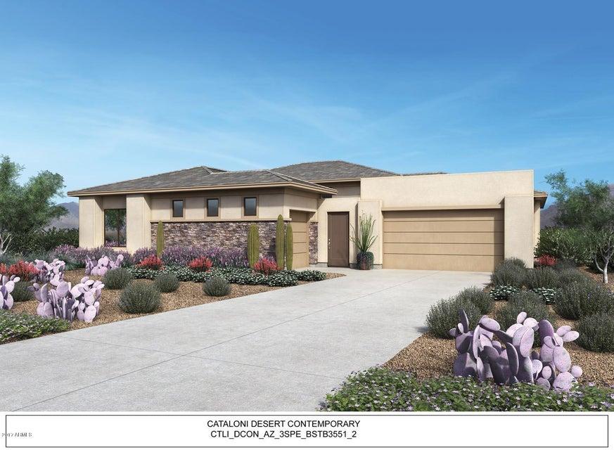 37205 NW Greythorn Circle, Carefree, AZ 85377
