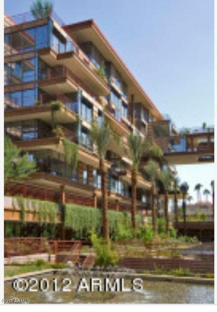 7117 E Rancho Vista Drive 3004, Scottsdale, AZ 85251