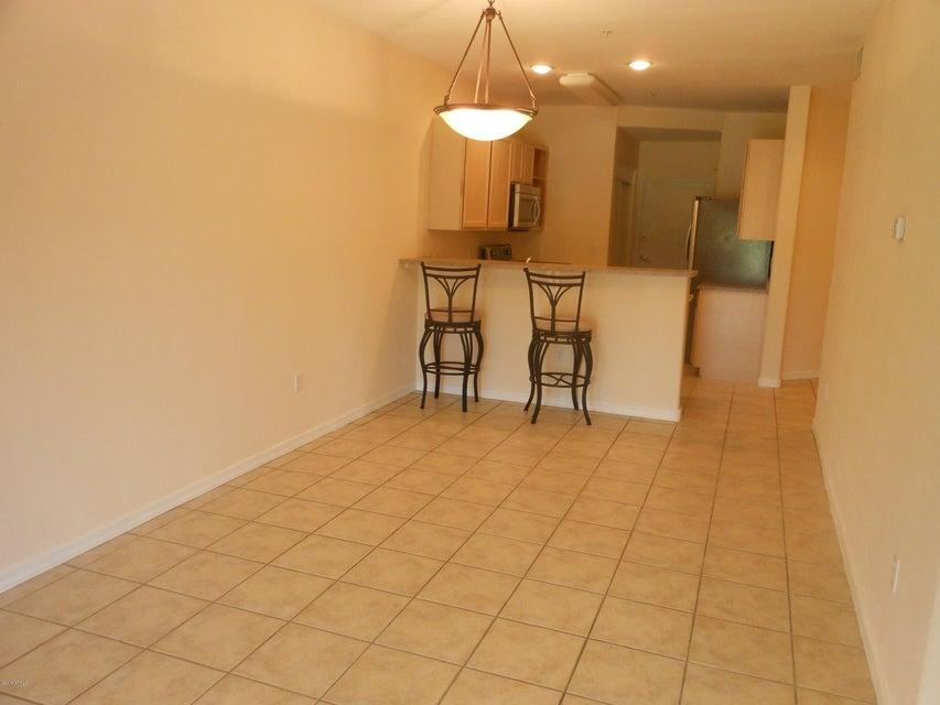 MLS 5589546 6535 E SUPERSTITION SPRINGS Boulevard Unit 114, Mesa, AZ Mesa AZ Waterfront