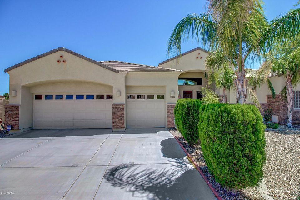 MLS 5584341 25409 N 49TH Drive, Phoenix, AZ 85083 Phoenix AZ Stetson Valley