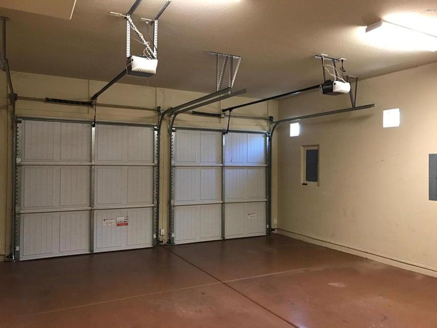 MLS 5541495 14266 W HARVARD Street, Goodyear, AZ 85395 Goodyear AZ Short Sale