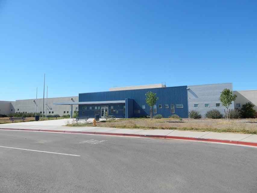 3761 S POWER, Mesa, AZ, 85212 Primary Photo