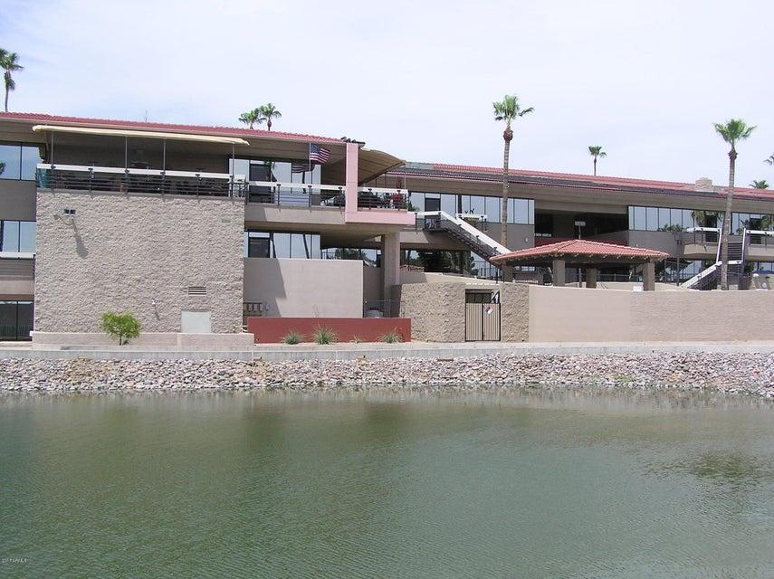 MLS 5588673 1772 E PALM BEACH Drive, Chandler, AZ 85249 Chandler AZ Sunbird Golf Resort
