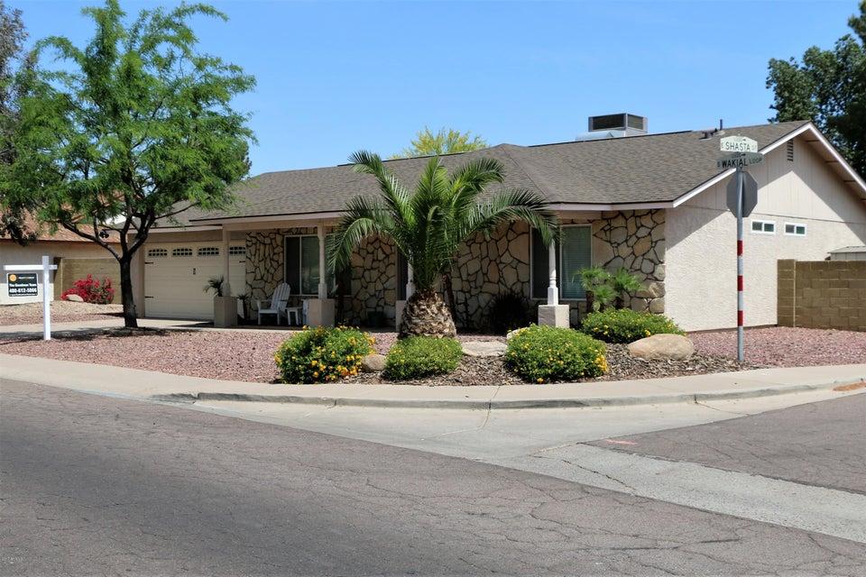 12445 S WAKIAL Loop, Phoenix, AZ 85044
