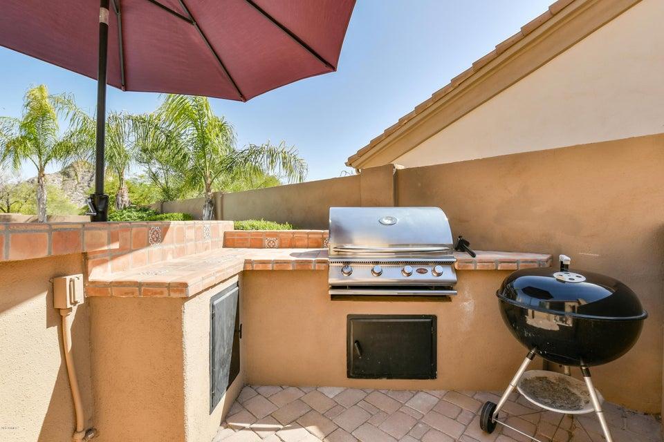MLS 5589006 1331 E DESERT BROOM Way, Phoenix, AZ 85048 Ahwatukee The Foothills AZ