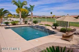 16158 W PICCADILLY Road, Goodyear, AZ 85395