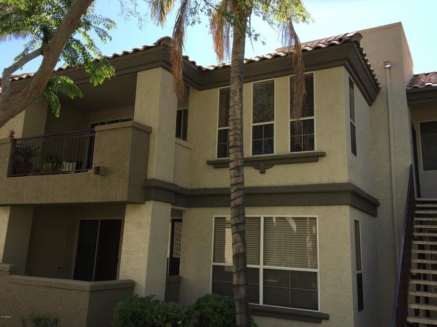 1100 N Priest Drive 2083, Chandler, AZ 85226