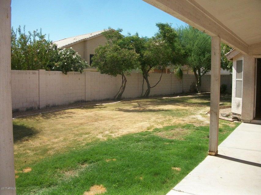 MLS 5588767 15240 S 40TH Place, Phoenix, AZ 85044 Ahwatukee Community AZ Short Sale