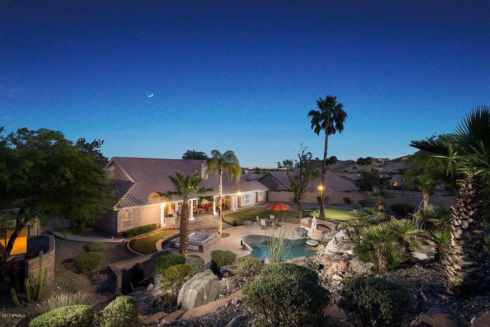 15208 S 19TH Way, Phoenix, AZ 85048