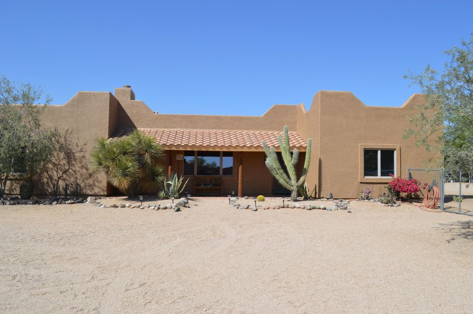38147 N 11TH Avenue, Phoenix, AZ 85086