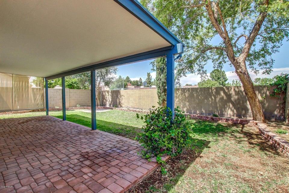 522 W MARCONI Avenue Phoenix, AZ 85023 - MLS #: 5588791