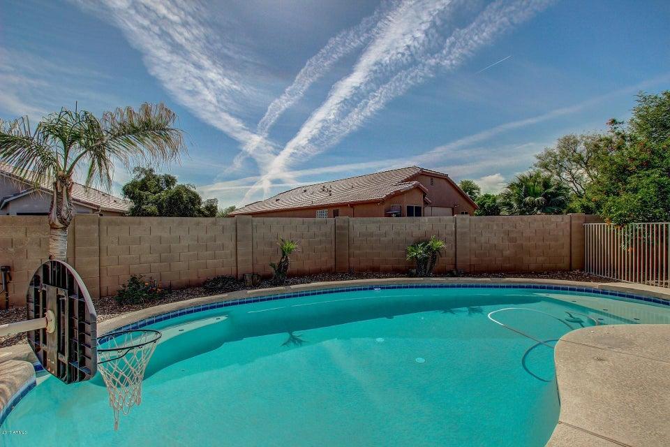 MLS 5588789 6321 N ORO VISTA Court, Litchfield Park, AZ Litchfield Park AZ Private Pool