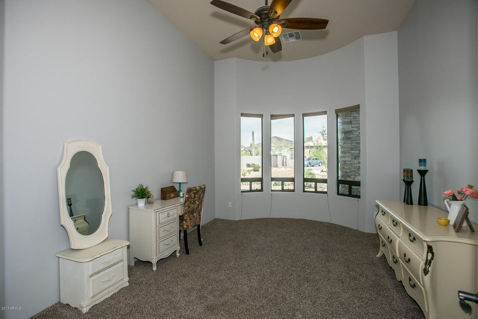MLS 5589070 3117 W HERE TO THERE Drive, Phoenix, AZ 85086 Phoenix AZ Metes And Bounds
