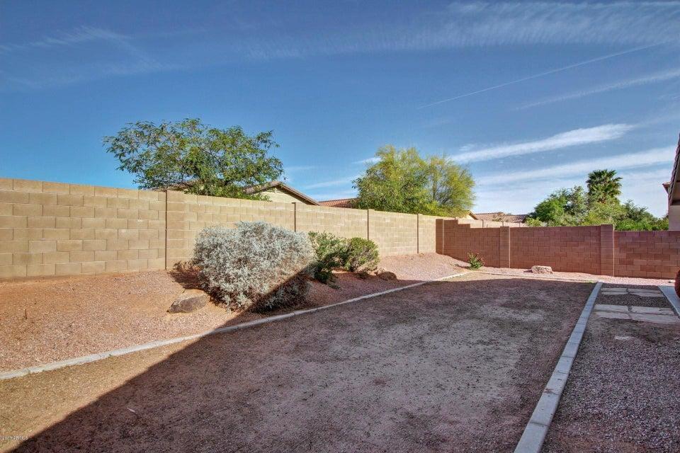 MLS 5588850 22290 N VAN LOO Drive, Maricopa, AZ Maricopa AZ Luxury