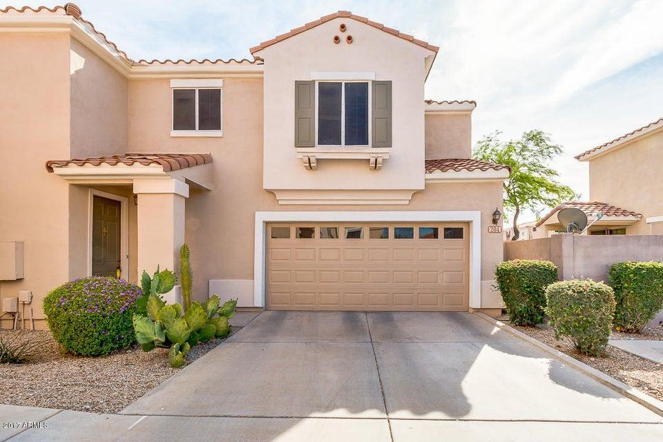 204 W MOUNTAIN SAGE Drive, Phoenix, AZ 85045