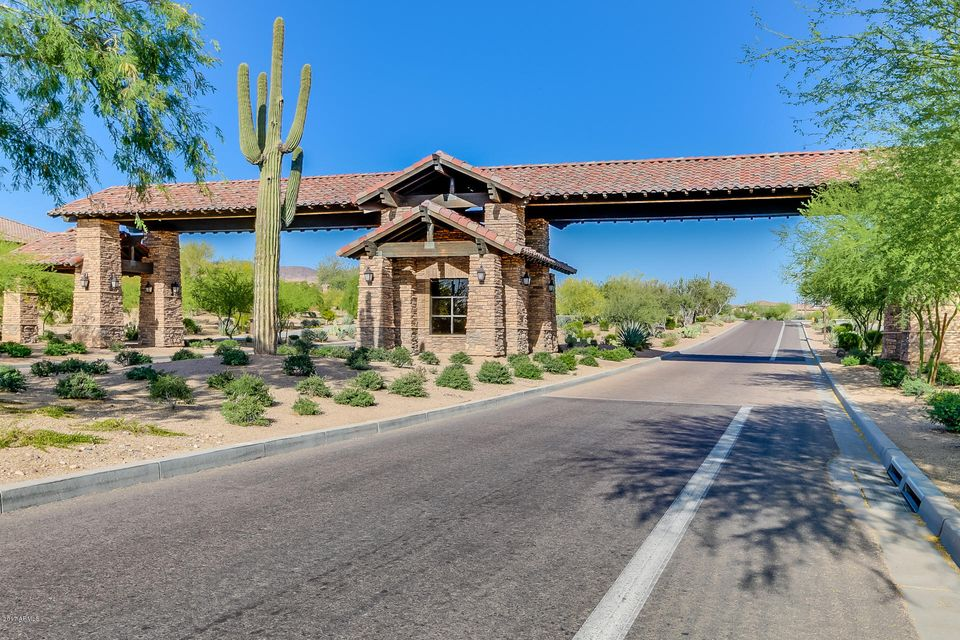MLS 5588844 8637 E Kael Circle, Mesa, AZ 85207 Mesa AZ Mountain Bridge
