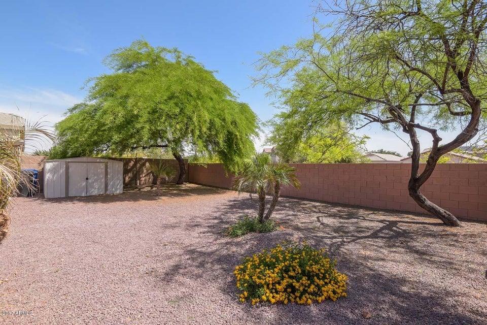 MLS 5577571 14129 N 133RD Drive, Surprise, AZ 85379 Surprise AZ Roseview