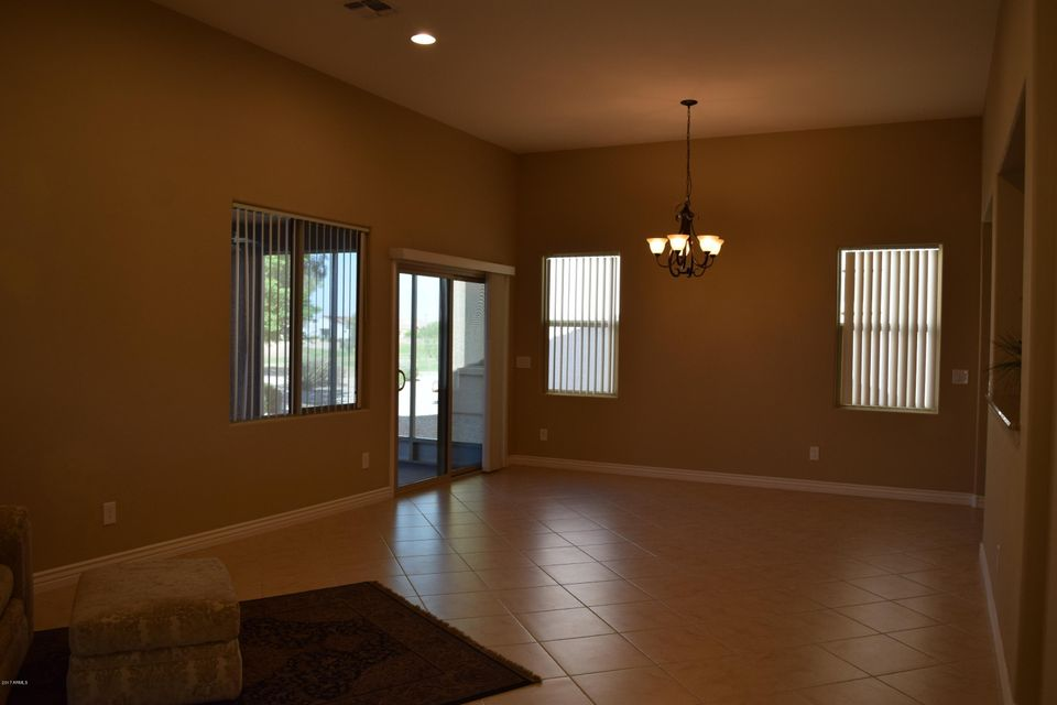 2610 E SAN MATEO Drive Casa Grande, AZ 85194 - MLS #: 5484605