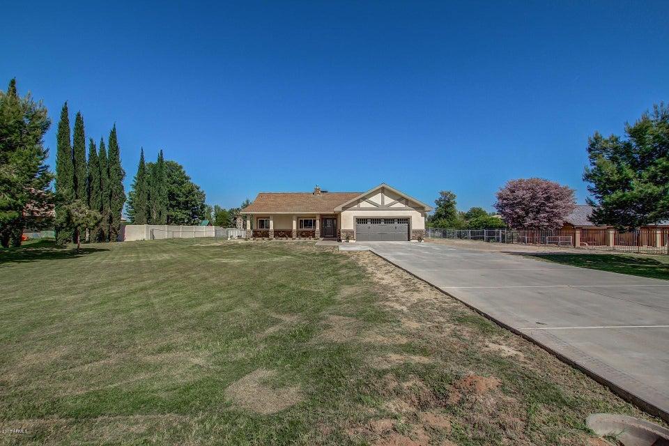 6635 N 183RD Avenue, Waddell, AZ 85355