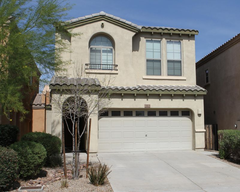 1560 W SATINWOOD Drive, Phoenix, AZ 85045