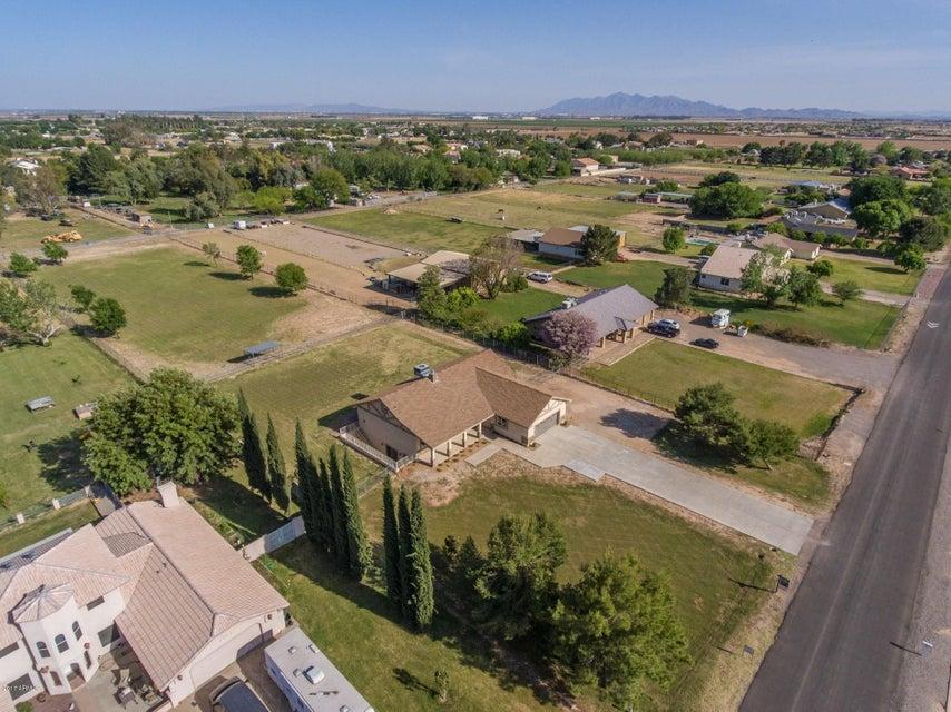 MLS 5586840 6635 N 183RD Avenue, Waddell, AZ 85355 Waddell AZ Equestrian