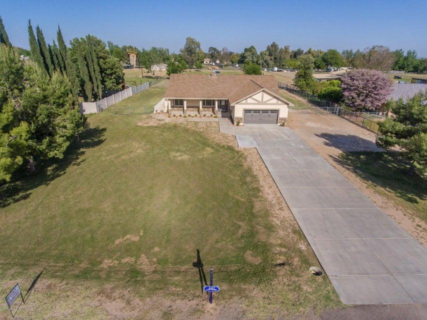 MLS 5586840 6635 N 183RD Avenue, Waddell, AZ 85355 Waddell