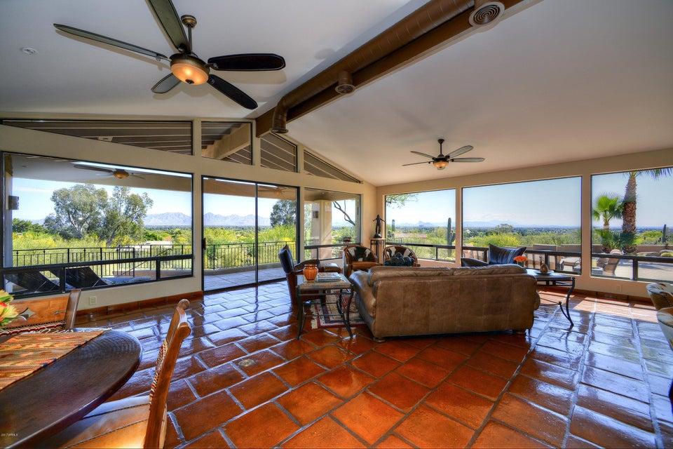 6354 E HUMMINGBIRD Lane, Paradise Valley, AZ 85253