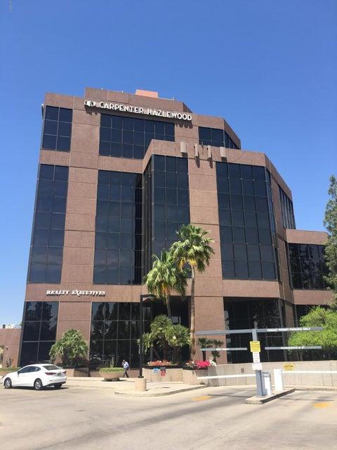 1400 E SOUTHERN Avenue 510, Tempe, AZ 85282