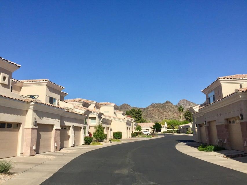 1747 E NORTHERN Avenue 169, Phoenix, AZ 85020