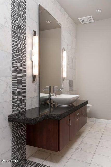 15215 N KIERLAND Boulevard Unit 934 Scottsdale, AZ 85254 - MLS #: 5588924