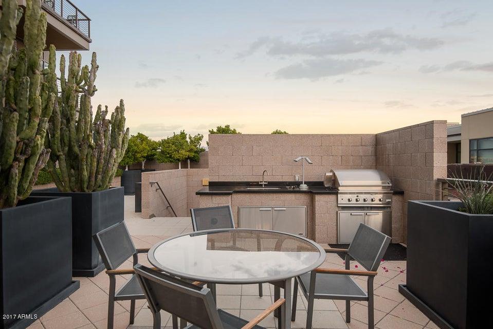 MLS 5588924 15215 N KIERLAND Boulevard Unit 934, Scottsdale, AZ 85254 Scottsdale AZ Three Bedroom