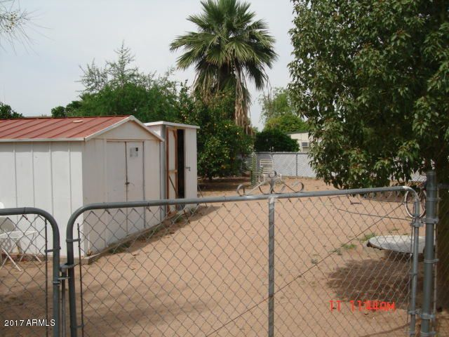 MLS 5589012 726 S 85TH Way, Mesa, AZ Mesa AZ Affordable