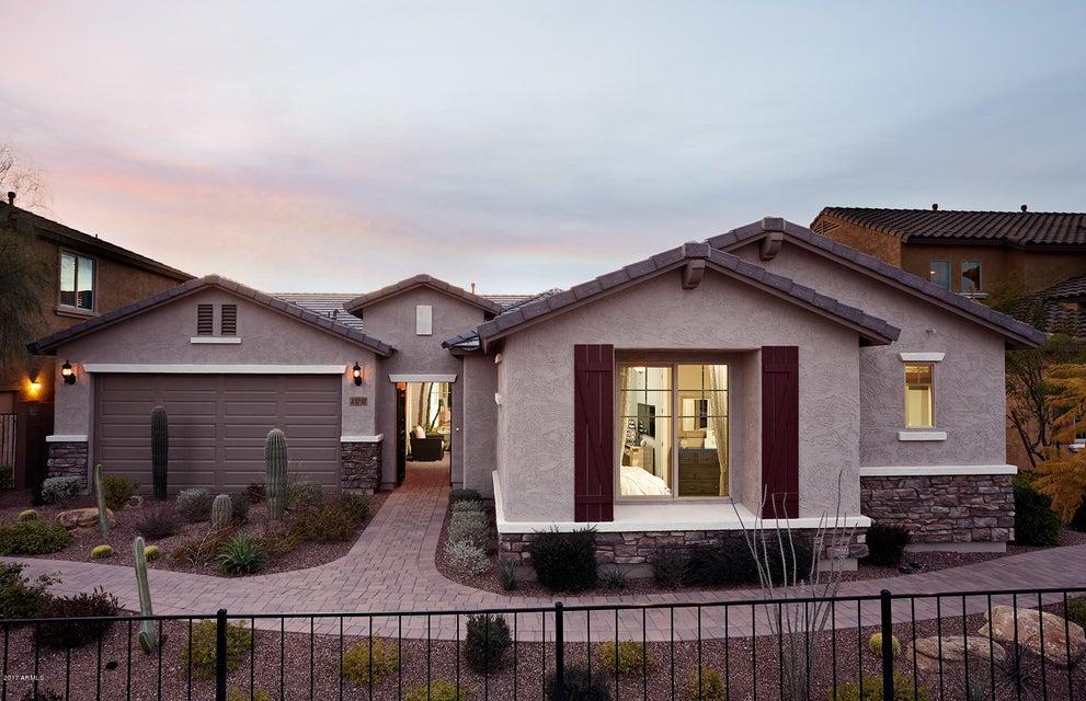 33208 N 26TH Lane Phoenix, AZ 85085 - MLS #: 5588843