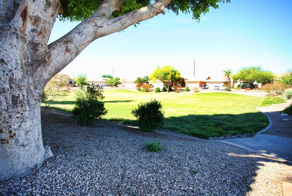 MLS 5589197 11623 W CLOVER Way, Avondale, AZ 85392 Avondale AZ Garden Lakes