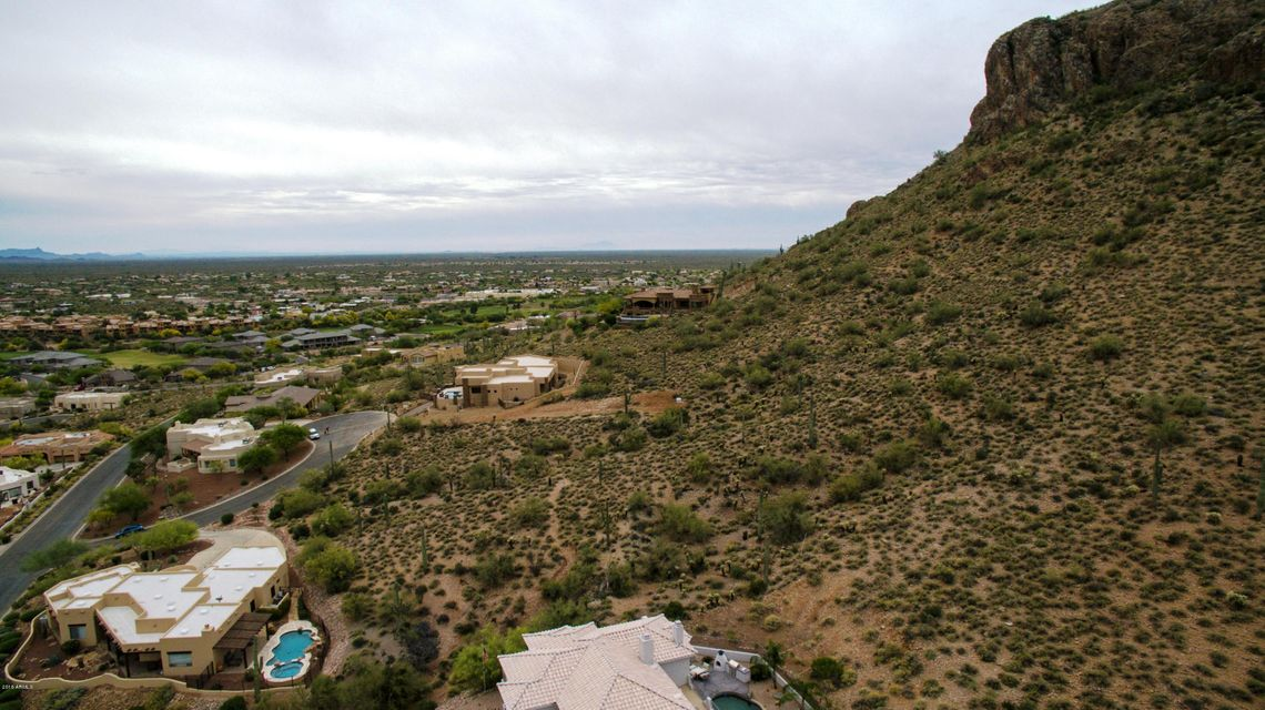 9782 E TREASURE Place Gold Canyon, AZ 85118 - MLS #: 5589003