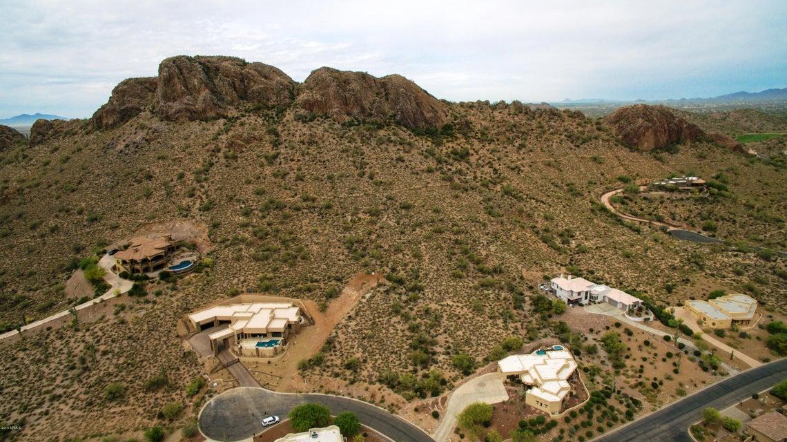 9782 E TREASURE Place Gold Canyon, AZ 85118 - MLS #: 5589003