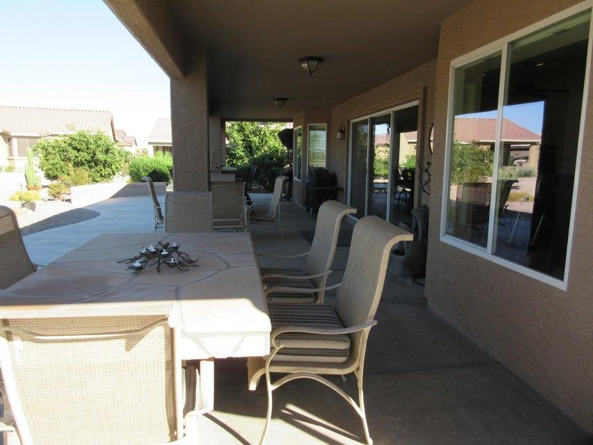 MLS 5590617 2670 E DESERT WIND Drive, Casa Grande, AZ 85194 Casa Grande AZ Golf
