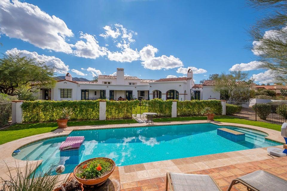 MLS 5589023 3920 E MOUNTAIN VIEW Road, Phoenix, AZ Phoenix Horse Property for Sale