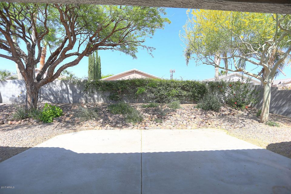 MLS 5589033 8914 E AMBER SUN Way, Gold Canyon, AZ 85118 Gold Canyon AZ Gold Canyon Ranch