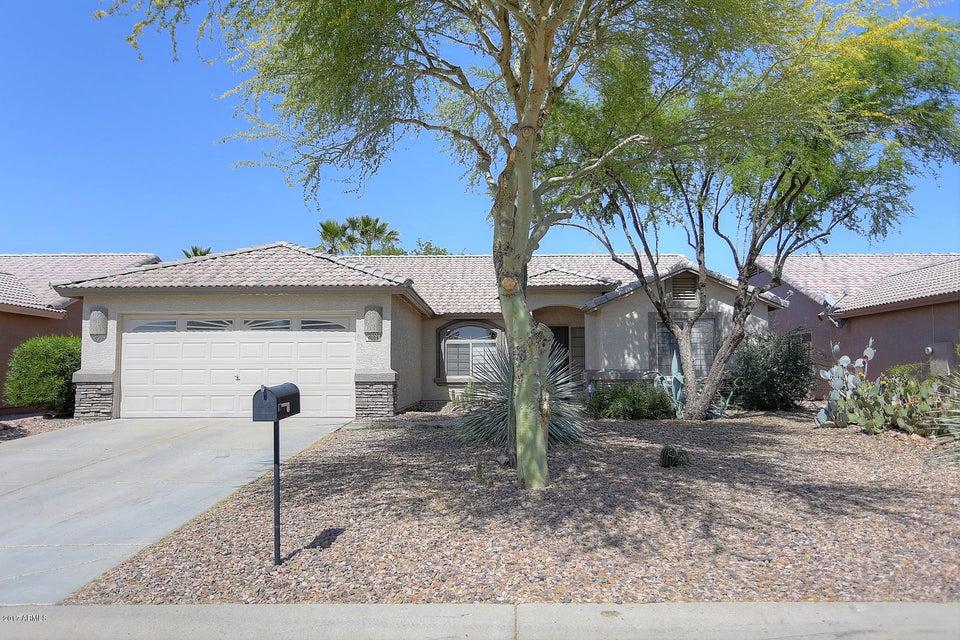8914 E AMBER SUN Way, Gold Canyon, AZ 85118