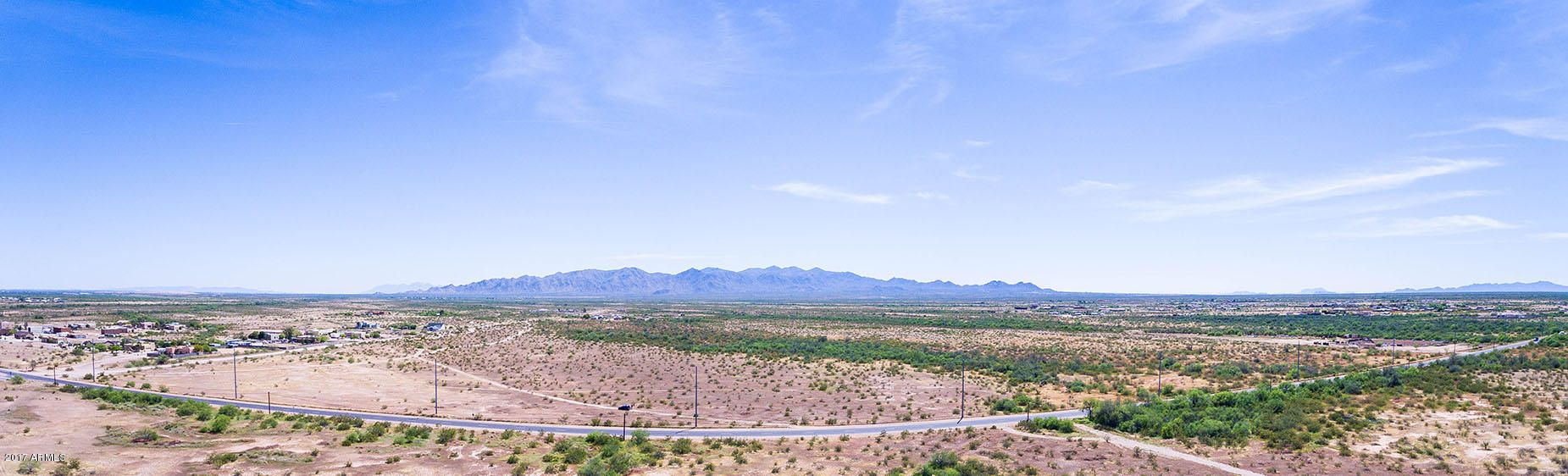 23100 W Patton Road Wittmann, AZ 85361 - MLS #: 5581181