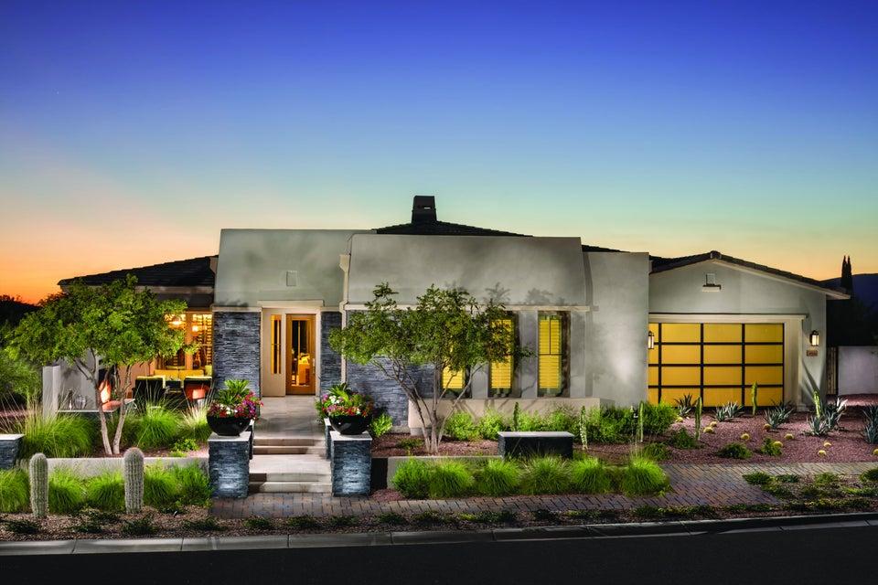 36691 N VASARI Drive, Scottsdale, AZ 85262