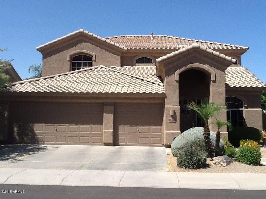 2262 E FLINT Street, Chandler, AZ 85225