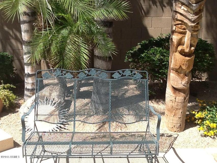 MLS 5589594 2262 E FLINT Street, Chandler, AZ 85225 Chandler AZ Dobson Place