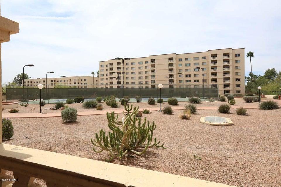 MLS 5582050 7930 E CAMELBACK Road Unit 102 Building 25, Scottsdale, AZ 85251 Scottsdale AZ Golf