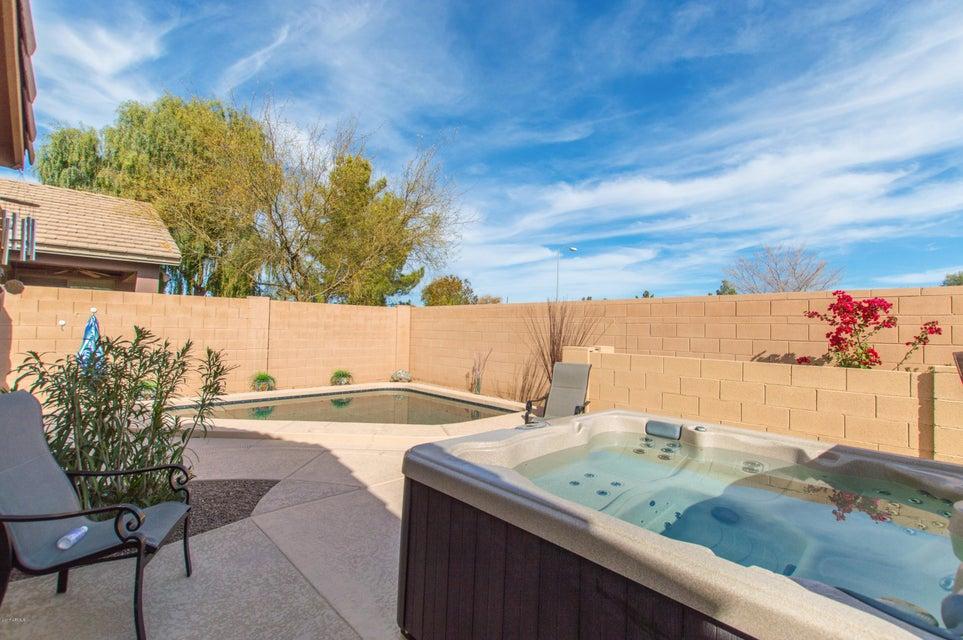 MLS 5589402 19493 N MILLER Way, Maricopa, AZ Maricopa AZ Private Pool