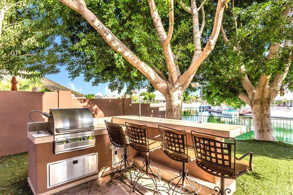 MLS 5465447 5261 W MELINDA Lane, Glendale, AZ 85308 Glendale AZ Golf