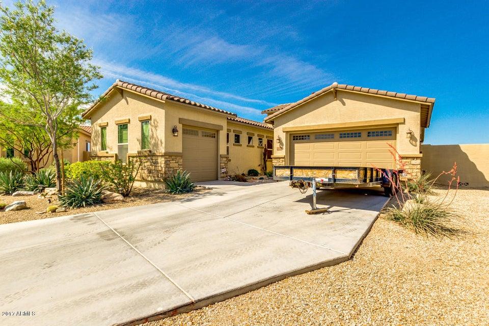 15328 S 181st Drive, Goodyear, AZ 85338