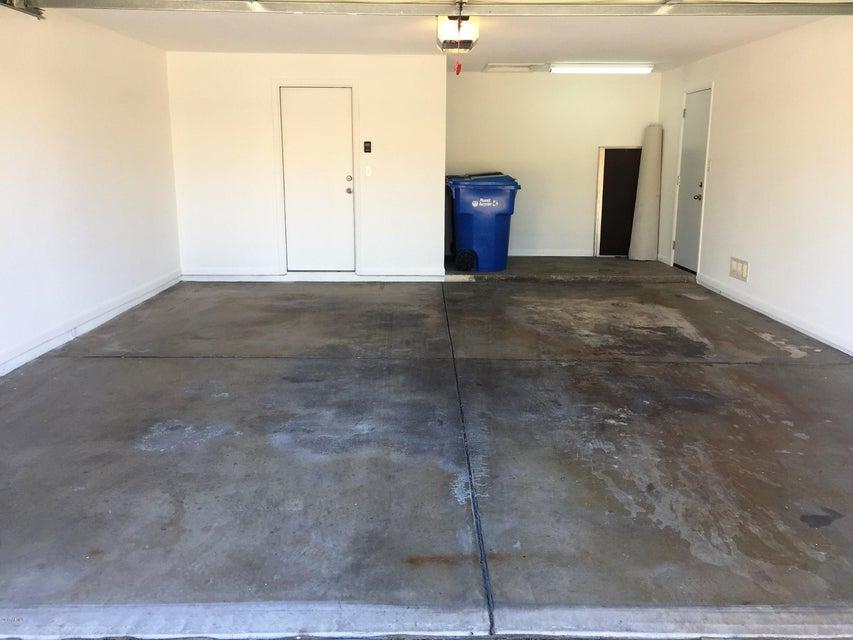 11625 S MOHAVE Street Phoenix, AZ 85044 - MLS #: 5589140
