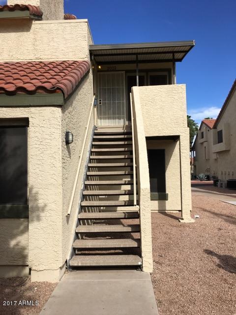 30 E BROWN Road 2022, Mesa, AZ 85201